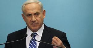"""نتنياهو يهدد بتوجيه ضربة إلى """"حزب الله"""""""