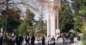 بدران: الجامعات تغرق بالمديونية