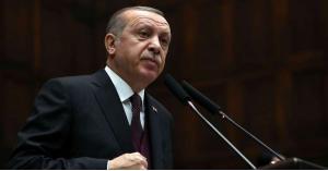 أردوغان يعلن عن عملية عسكرية