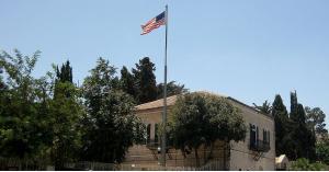 دولتان فقط نقلتا سفارتهما لدى الإحتلال الى القدس