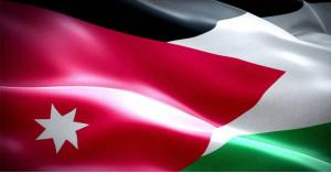 الأردن  يحصد جائزة أفضل فيلم بمجال حقوق الإنسان في العمل الأمني