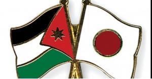 نائب السفير الياباني يؤكد ضرورة دعم المشاريع في الأردن