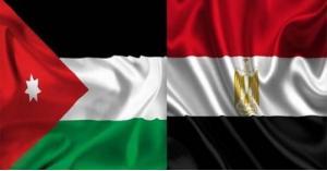 وفد نيابي يبحث أوضاع الطلبة الأردنيين بالجامعات المصرية