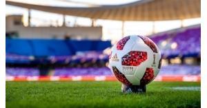 تعرف على جدول مباريات مونديال الأندية (صورة)