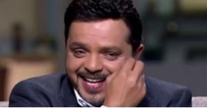سبب بكاء محمد هنيدي في مهرجان