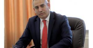 الشوابكة: رئيسا لقسم نشاطات مجلس النواب الاعلامية