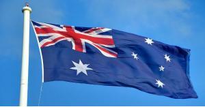 استراليا تتجه لنقل سفارتها لدى الإحتلال إلى القدس