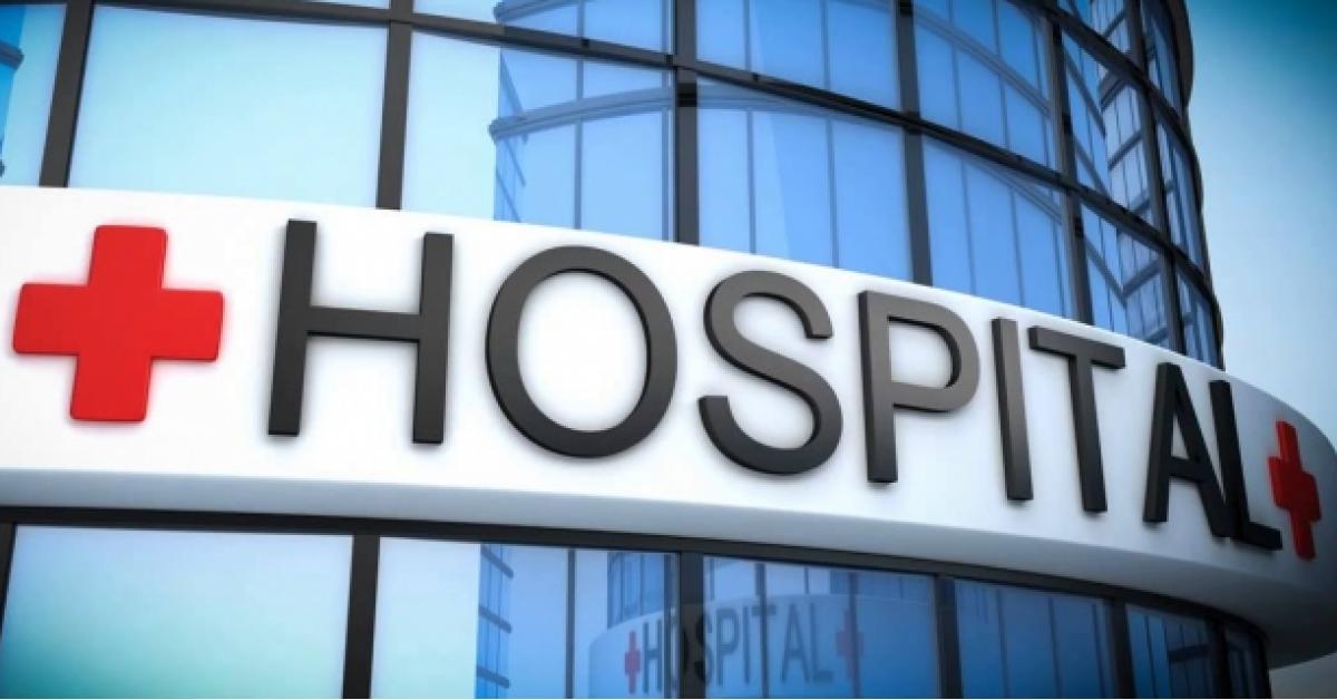 """جرثومة في """"مستشفى خاص"""" تودي بعين مريضه"""