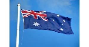 رسميا استراليا تعترف بالقدس عاصمة للكيان الصهيوني