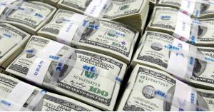 قرض ياباني للأردن بقيمة 300 مليون دولار