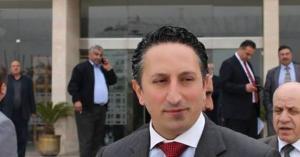 أبو رمان: كنت قد حذرت من خسارة المليار دينار التي أشار لها د.جواد العناني