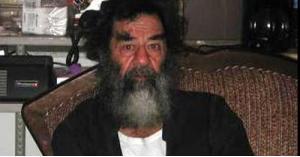 الكشف عن تفاصيل خطيرة في ذكرى القبض على صدام حسين