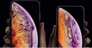 iPhone X يدهور آبل.. الشركة متهمة بالكذب ودعوى ضدها
