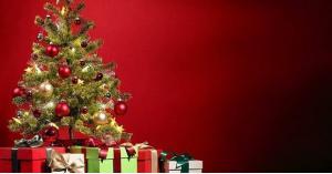 """السعودية تحظر """"شجرة الميلاد"""""""