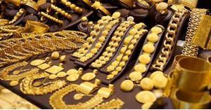 امسيح: الذهب ينخفض 30 قرش