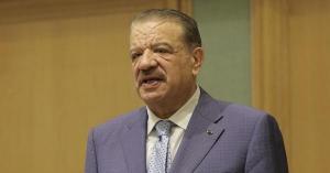الدغمي: ممنوع ظهوري على التلفزيون الأردني