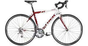 دراجات هوائية لطلبة الهاشمية