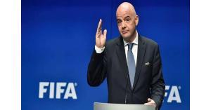قرارات حاسمة تنتظر عالم كرة القدم في اجتماعات الفيفا المقبلة