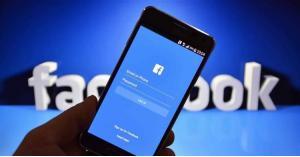 فيسبوك تُكافئ عراقي
