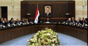 بعد السبع العجاف .. سوريا تمنع فرض أي ضرائب