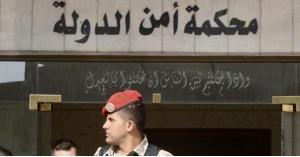 قاتل اللواء الحناينة: أنا غير مذنب