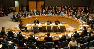 مجلس الأمن يمدد بقاء قوات الأمم المتحدة بين سوريا والكيان الصهيوني