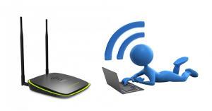 للحصول على انترنت سريع اتبع هذه الخطوات