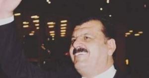 عطوة  عشائرية بقضية مقتل اللواء الحناينة لحين صدور الحكم