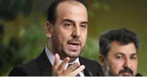 المعارضة السورية تدعو واشنطن لتنسيق انسحابها مع تركيا
