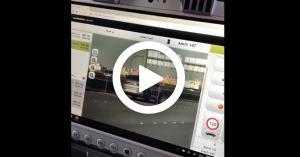 الامن يوضح حقيقة استحداث كاميرات جديدة للمخالفات.. فيديو