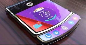 هذه الهواتف الذكية المتصدرة للعام 2019 - صور