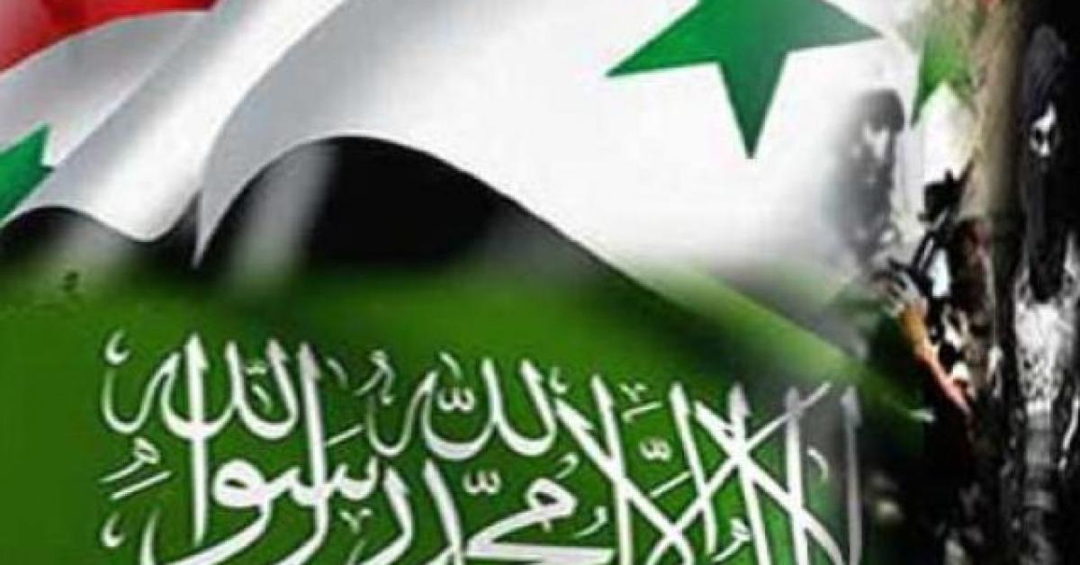 موريتانيا والسعودية أول دولتين تزوران سوريا بعد مقاطعة 8 سنوات