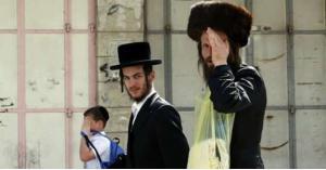 تل أبيب تحصي العرب واليهود وسواهم في إسرائيل