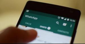 ارسال رسالة واتس اب بدون حفظ الرقم