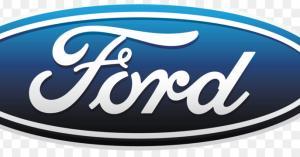 فورد سيارات امريكا