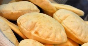أسعار الخبز خلال 2019