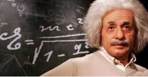 علماء هنود يكذّبون نظريات إنشتاين ونيوتن