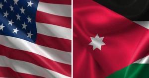 بدء الاجتماعات الأردنية في واشنطن