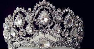 اكثر الملكات والاميرات اناقه حول العالم