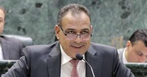 مصلح الطراونة يهاجم خالد طوقان ويطالب بكشف الحقيقة