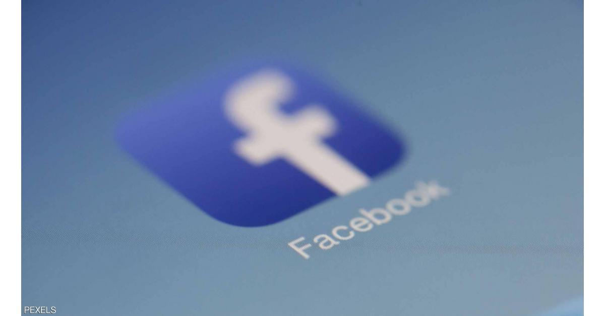مشكلة مشتركة تثير عواصف انتقادات بين فيسبوك وسامسونغ