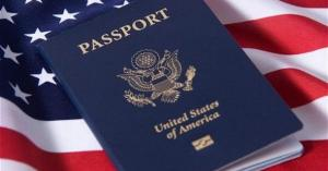 4 ملايين شخص طلبوا الهجرة الى امريكا معظهم أردنيين