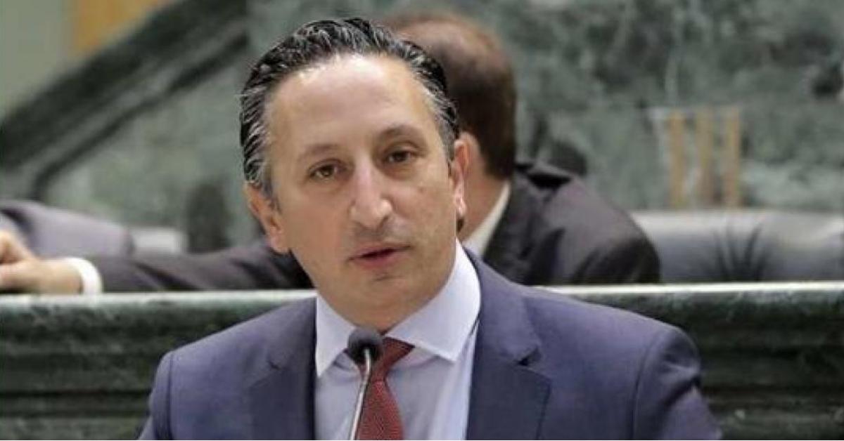 أبو رمان يتبنى مذكرة نيابية بوقف حبس المدينين