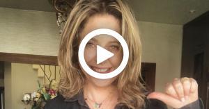 ماذا قالت ديما فراج عن الإسلام في اوبريت يا رسول الله؟ فيديو