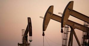 اسعار النفط اليوم الخميس 10- 1- 2019