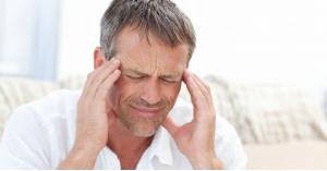 علامات  تدل على نقص الفيتامينات يمكنك كشفها بسهولة