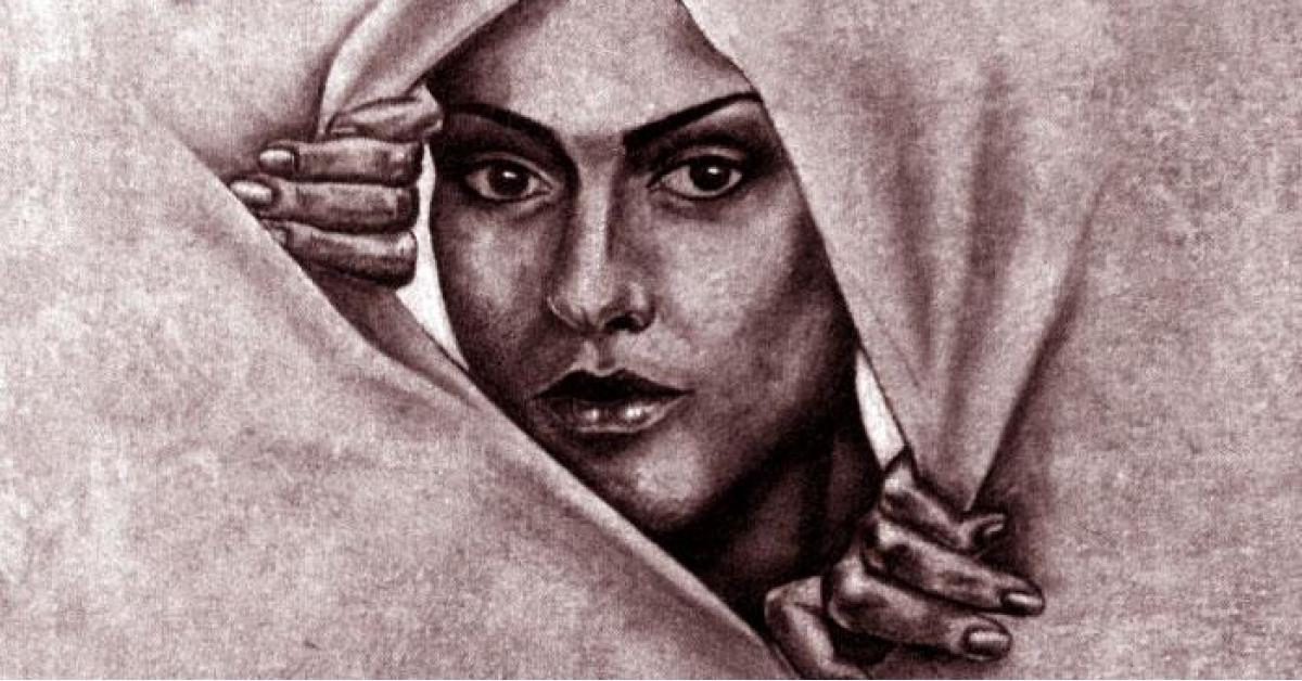 السماح للمرأة بالموت دون اذن وليها.. في هذه الدولة