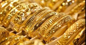 أسعار الذهب اليوم السبت 12- 1- 2019