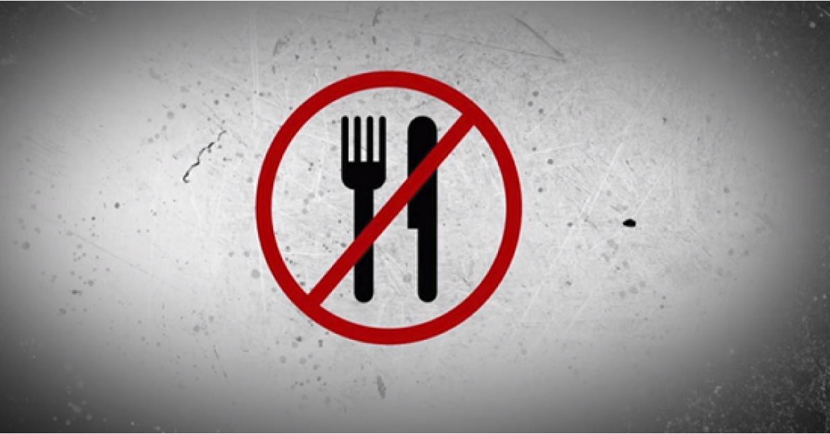 مطالبات بتعيين وزير للجوع