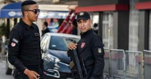 الحكم بالإعدام على 41 إرهابيا في تونس